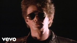 Watch Lou Reed No Money Down video