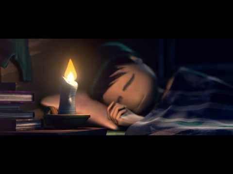 Jon Bellion - Luxury
