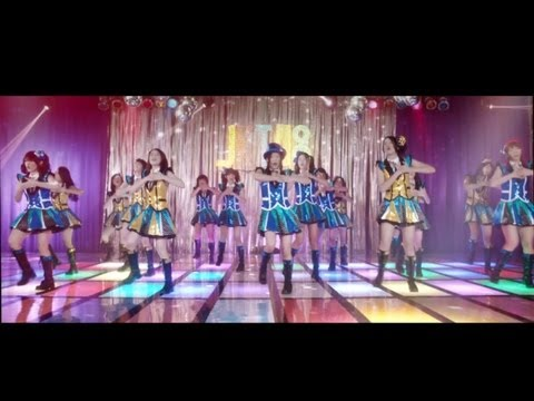 media clip asli jkt 48 river