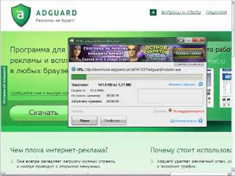 devushki-kupayutsya-v-odnih-trusah