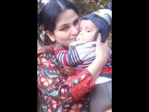 Tujhe Suraj Kahoon Ya Chanda,,, video