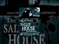 foto The Sallie House - Gateway To The Paranormal - Movie Rental