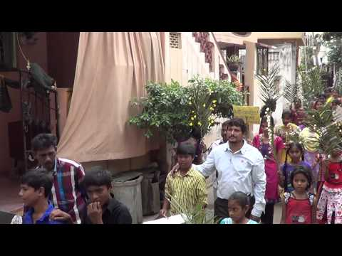 R.c.b.church Vizag 00093 video