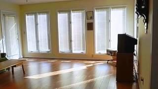 Homes for Sale - 103 Eagle Point Dr Eddyville KY 42038 - Greta Burkhart