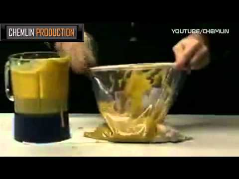 SHOCKING TRUTH ABOUT CEREAL EXPOSED (MUST SEE) 2012
