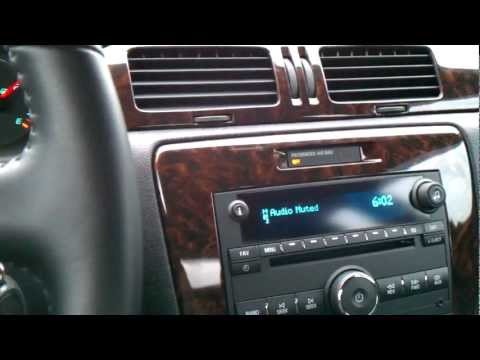 My 6 Month Owner Review - 2012 Impala