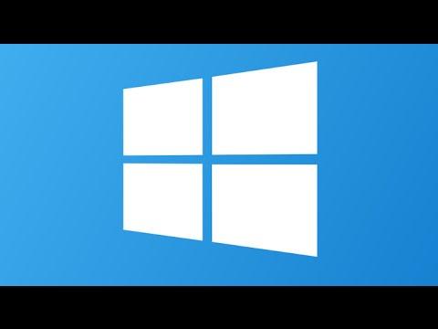 Como baixar o Windows 10. gravar em DVD e instalar.