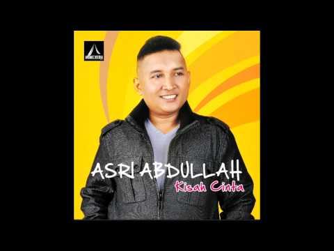 Asri Abdullah - Kisah Cinta