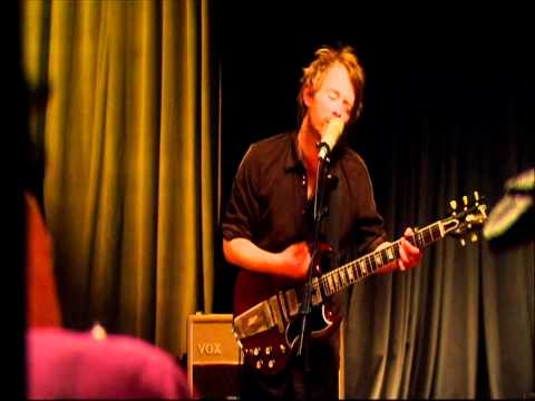 radiohead house of cards live from the basement hd