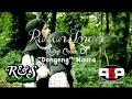 Download RUNA & SYAKIRA - RUKUN IMAN ( Dongeng - Neona / Cover Religi ) in Mp3, Mp4 and 3GP