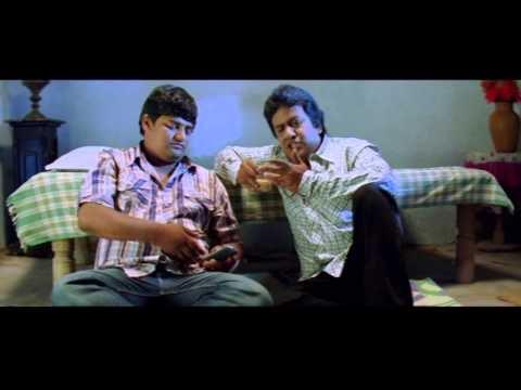 Family Pack Movie | Comedy Scene Between Hyder & Akbar Sajid Khan video