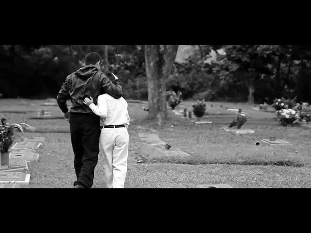 Canserbero - C'est la Mort (VIDEO OFICIAL)