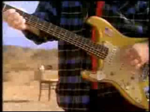SURF CHINGON - NITRO - DICK DALE