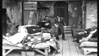 The Professor (1919).avi (Charles Chaplin)