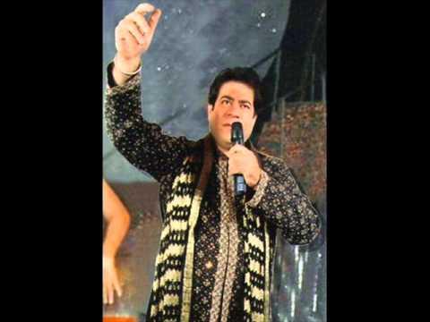 Kahe Ko Bulaya Mujhe Balma ..... Hum Shakal ...... Mohammad...