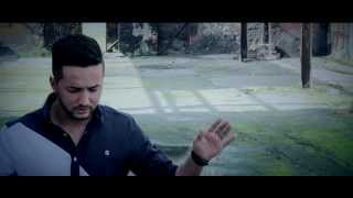 HOZAN DEVRAN   DOYMADIM  ( official video )