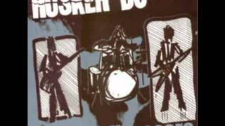 Watch Husker Du Ultracore video