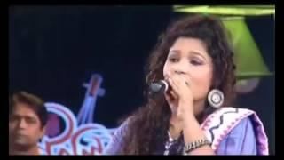 Bangla Folk Song, Bangladesh