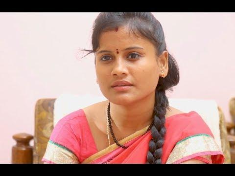 Oka Stree - Latest Telugu Short Film 2018