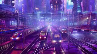 Indivision - Mirakuru (Rameses B Remix)