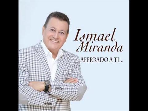 CON CRISTO VIVO MEJOR  ismael miranda.wmv