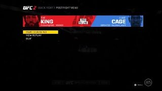EA SPORTS™ UFC® 2_20180523155717