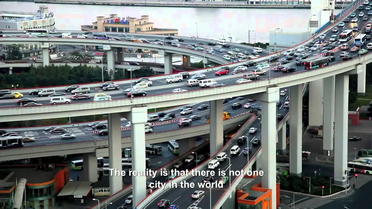 Bikes Vs Cars Trailer BIKES vs CARS Trailer i HD