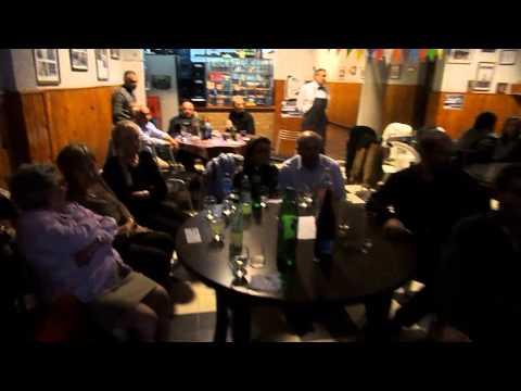 Orchestra Bianco-Bachicha - No Te Quiero Mas / Samitier