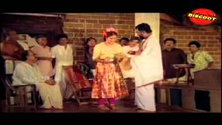 Pullipulikalum Aattinkuttiyum - Uthsavamelam 1992: Full Length Malayalam Movie