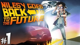 Future playlist download youtube