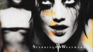 Watch Stabbing Westward Haunting Me video