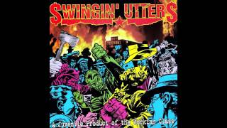 Watch Swingin Utters The Next In Line video