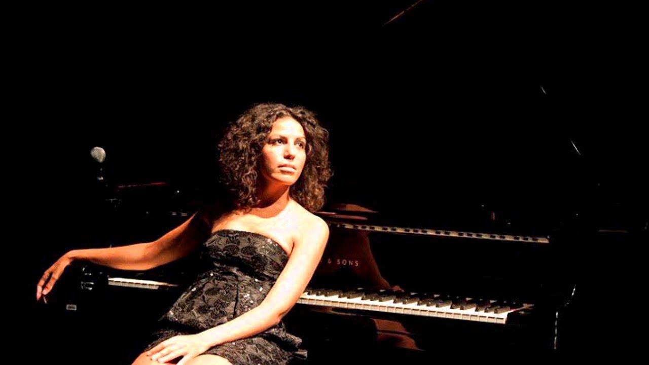 Miguel Altamar Kit Marialy Pacheco Trio - YouTube bet365 wettbonus