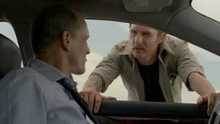 Musique True Detective - Reunion 10 years after [S01E06 ending] (HD)