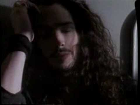 "Temple of the Dog ""Hunger Strike"""