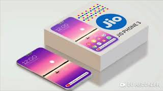 YouTube   Jio Phone 3 ।। Unboxing Jio Phone 3 ।। Price ₹1500 ।। Camera 📷 25MP ।। Ram 4GB ।। 64GB k