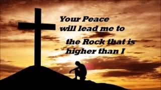 282 Hear My Prayer (Maranatha)