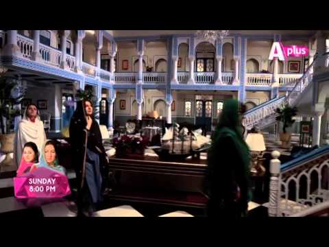 Kaneez OST   HD Full Title Song New Drama A Plus Entertainment 2014   Video Dailymotion thumbnail