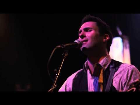 Adam Levine - Lost Stars [Begin Again] Complete Clip
