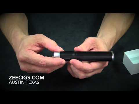 Smok SID Electronic Cigarettes Vapor Unit by Smoktech Great ecig model kit 18650