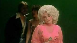 Watch Dolly Parton Its All Wrong But Its All Right video