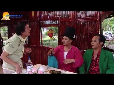 Bạc Liêu Hoài Cổ - Chiến Thắng ( Trích Phim Hài Đại Gia Chân Đất ) thumbnail