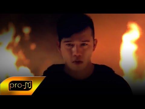 Repvblik - Aku Yang Terluka (Official Music Audio)