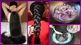 HAIR GROWTH HACKS I HAIR CARE TIPS ।  Health & Beauty tips and gharelu nuskhe part 2