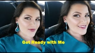 GRWM for My 10 Year High School Reunion   Beautify Your Life