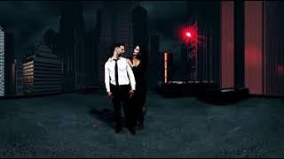 Download lagu With A Devil - [Virtual Reality] -