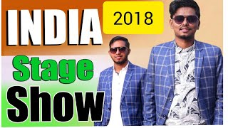 Show India।Funny Time।Public response। Belal Ahmed Murad। Prince Biolab।
