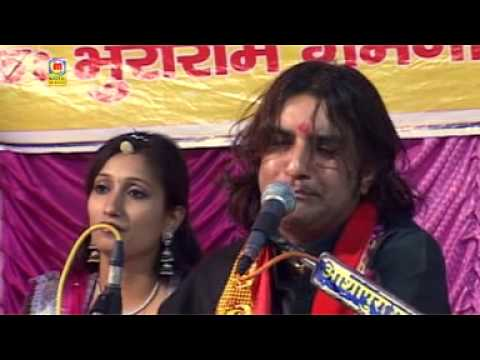 Malawa Khetlaji Darshan Live...parkash Mali video