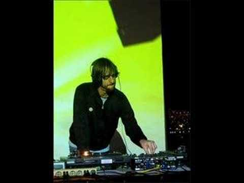 Ricardo Villalobos The Contempt