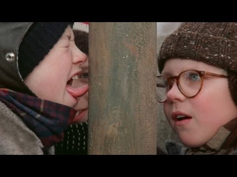 Change The Way You Watch A Christmas Story
